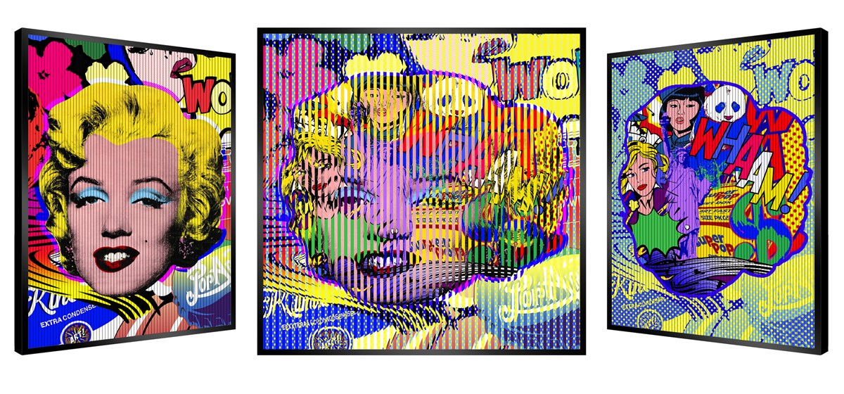 https://I2077702002.artbookresources.co.uk/Products/LRBN024/Image